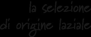 la_selezione_logo